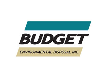 Budget Environmental Disposal Inc company