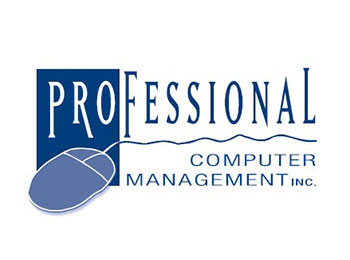 Professional Computer Management Inc company